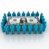 crowdfunding026