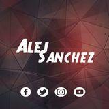 Alej Sanchez