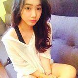 Luna Huang