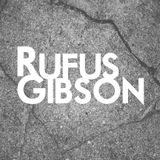 Rufus Gibson Live @ Body & Soul Underground All Vinyl Set