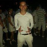 Tarek Oulidah