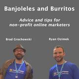 Banjoleles and Burritos