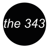 The 343