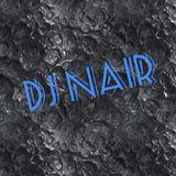 DJ_Nair99