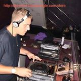D'Jay Mint Victoria Rd Trance Remembrance Mix 13 July 13