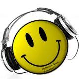 DJ Hammer Thumbs