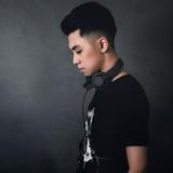 Việt Mix - Dối Lòng - Dj Thái Hoàng