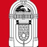 Stickmen Jukebox
