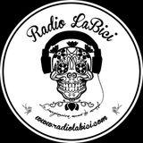 Radio Labici