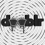 Dooblr