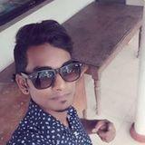 Viraj Sampath Silva