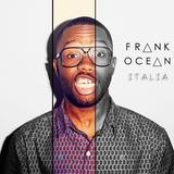 FrankOceanItalia