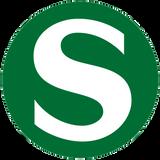 shyjuck