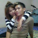 Mee Anan