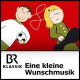 Eine kleine Wunschmusik - BR-K