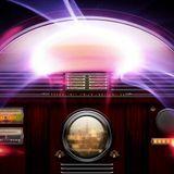Juke Box Top 10 Rock Hits - 01 Pilot 02-07-13