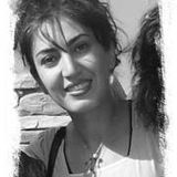 Mitra Sayeh