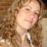 Ana Lucia Fernandes Nude Photos 22