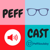 Peffcast 1 - Better Done Than Perfect
