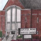 Sermons - Superior Avenue Bapt
