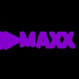 MAXX fm Radio Bulgaria