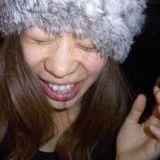 Kumiko  Ishii