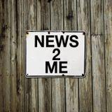 News 2 Me