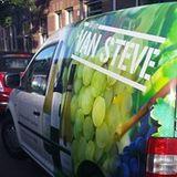 Steve ter Horst