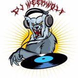 DJWeerwolf