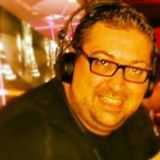 SESION TECHNO DJ GUGY VIGO