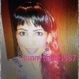 Sunnyshine Sonia