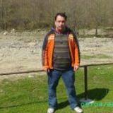 Adrian Florin Tomescu