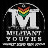 Outlying Youth Sound Miiiiixxxx !!!