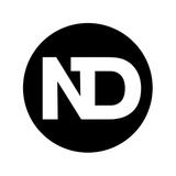 NoizyDistrict