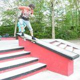 Skate Schu