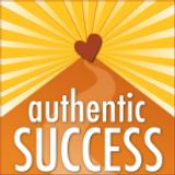 Authentic Success: The Natural