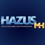Hazus Community