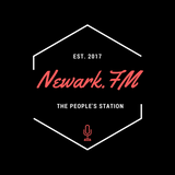 Newark.FM Member Shows
