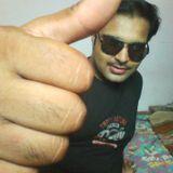 DJ ANKit Chauhan