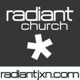 Messages - Radiant Church Jack