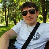 Александр Красонцев