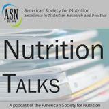 Nutrition Talks