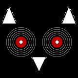Techno für Thomi