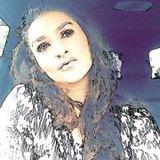 Giselle Yapur