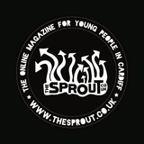 TheSprout.co.uk