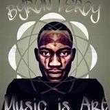 Byron Leroy