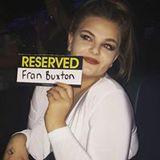 Francesca Buxton