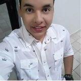 Jakson Oliveira