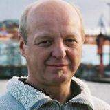 Wolfgang Kundrus