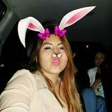 Lesly Sanz